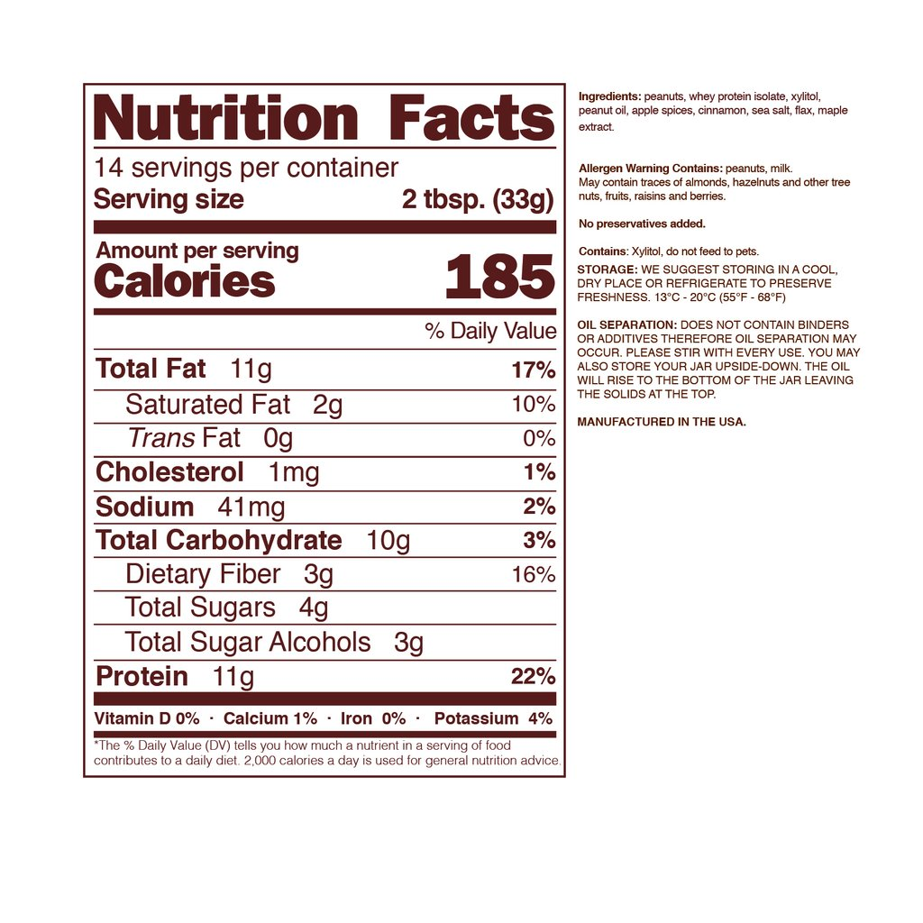 nuts apple_crisp-nutrition-facts-nuts-n-more_1024x1024