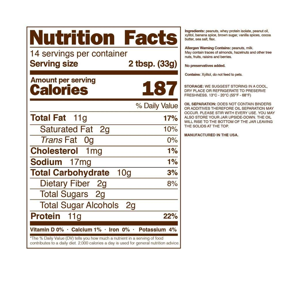 nuts banana_nut-nutrition-facts-nuts-n-more_1024x1024